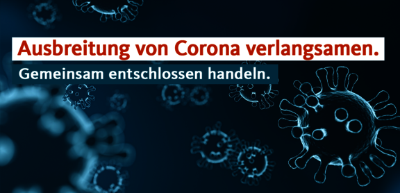 corona_slider_website_02_2019.png